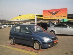 2005 TATA Indica 1.4 Lx  Gauteng North Riding