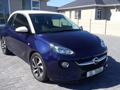 2015 Opel Adam 1.0T JAM 3-Door Eastern Cape Port Elizabeth