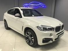 2015 BMW X6 X6 M50d Gauteng Vereeniging