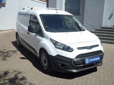 2015 Ford Transit Connect 1.6TDCi LWB FC PV Northern Cape Kuruman