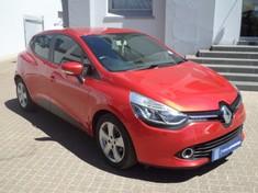 2014 Renault Clio Renualt Clio IV 900 T Expression Northern Cape Kuruman