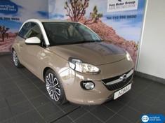 2017 Opel Adam 1.0T GLAM 3-Door Gauteng Sandton