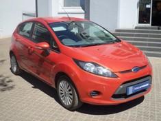 2012 Ford Fiesta Ford Fiesta 1.4 Trend 5dr Northern Cape Kuruman