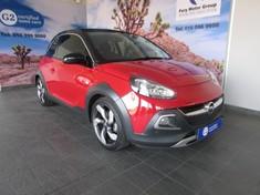 2015 Opel Adam 1.4 3-Door Gauteng Sandton