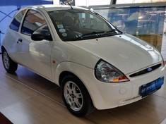 2005 Ford Ka 1.3  Gauteng Roodepoort