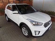 2017 Hyundai Creta 1.6 Executive Gauteng Pretoria
