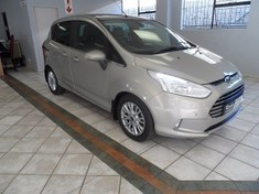 2016 Ford B-Max 1.0 Ecoboost Titanium Kwazulu Natal Vryheid