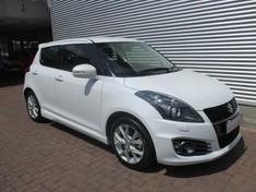 2013 Suzuki Swift 1.6 Sport  Gauteng Sandton