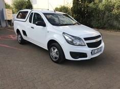2014 Chevrolet Corsa Utility 1.4 Ac Pu Sc  Kwazulu Natal Newcastle