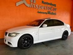 2011 BMW 3 Series 335i At e90  North West Province Rustenburg