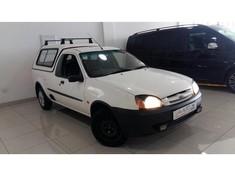 2004 Ford Bantam 1400 Pu Sc  Gauteng Centurion