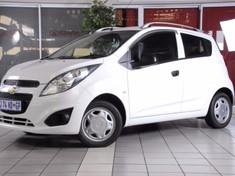 2014 Chevrolet Spark 1.2 L 5dr  Gauteng Pretoria