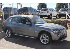 2012 BMW X1 Xdrive28i  At  Gauteng Roodepoort