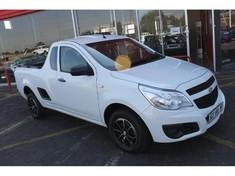 2013 Chevrolet Corsa Utility 1.4 Sc Pu  Gauteng Roodepoort
