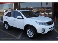 2013 Kia Sorento 2.2 Auto Gauteng Roodepoort