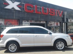 2014 Dodge Journey Beautiful Family 7 Seater Mpumalanga Middelburg