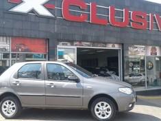 2011 Fiat Palio Cheap Well Maintained Vehicle Mpumalanga Middelburg