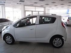 2015 Chevrolet Spark Spark 1.2 LS 5 Door Hatch Eastern Cape Port Elizabeth