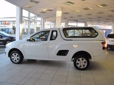 2013 Chevrolet Corsa Utility DIESEL 1.3 Club SC Eastern Cape Port Elizabeth