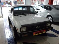 2007 Nissan 1400 Bakkie Std 5 Speed 408 Pu Sc Kwazulu Natal Durban