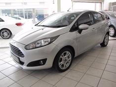 2015 Ford Fiesta Fiesta 1.0L EcoBoost Trend Powershift AT Eastern Cape Port Elizabeth