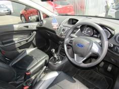 2014 Ford Fiesta 1.4i Trend 5dr  Gauteng Johannesburg