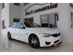 2017 BMW M4 2017 BMW M4 GTS Gauteng Kyalami