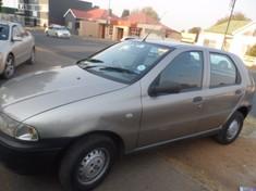 2004 Fiat Palio 1.2 Active 5dr  Gauteng Rosettenville