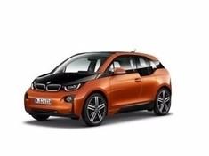 2016 BMW i3 REX Gauteng Sandton