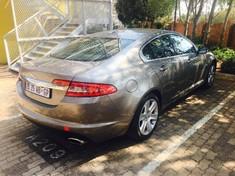 2010 Jaguar XF 3.0 V6 Luxury  Gauteng Hatfield