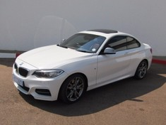 BMW 2 Series M235i for Sale Used  Carscoza