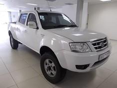 2009 TATA Xenon 2.2 Dle 4x4 Pu Dc  Eastern Cape Port Elizabeth