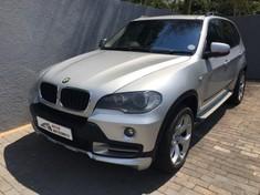 2009 BMW X5 3.0d Dynamic At e70 Gauteng Pretoria