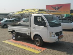 2013 TATA Super Ace 1.4 TCIC DLS PU DS Gauteng North Riding