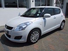 2013 Suzuki Swift 1.4 Gls At  Gauteng Johannesburg