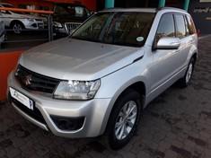 2013 Suzuki Grand Vitara 2.4 Dune  Gauteng Randburg