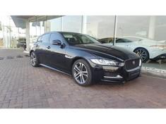 2016 Jaguar XE 2.0D R-Sport Auto Gauteng Alberton