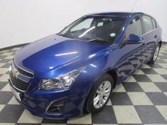 2014 Chevrolet Cruze 1.4T LS 5DR Gauteng Pretoria