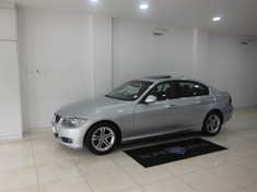 2010 BMW 3 Series 323i At e90 Kwazulu Natal Durban