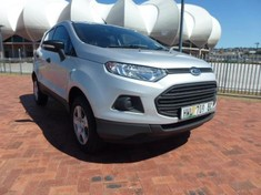 2017 Ford EcoSport 1.5TiVCT Ambiente Eastern Cape Port Elizabeth