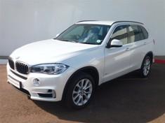 2016 BMW X5 xDRIVE30d Auto Gauteng Pretoria