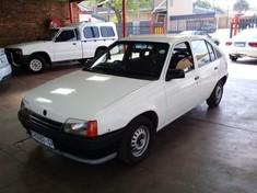 1990 Opel Kadett 140 Cub Gauteng Alberton