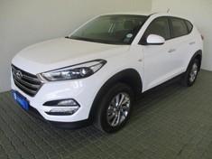 2016 Hyundai Tucson 2.0 Premium Gauteng Johannesburg