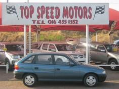 1995 Opel Kadett 140  Gauteng Vereeniging