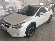 2012 Subaru XV 2.0 Lineartronic  Gauteng Edenvale