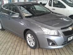 2012 Chevrolet Cruze 1.6 Ls 5dr Limpopo Polokwane