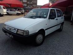 1995 Fiat Uno Pacer  Gauteng Edenvale