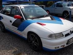 1999 Opel Kadett Euro 200is  Limpopo Phalaborwa