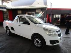2016 Chevrolet Corsa Utility 1.4 Sc Pu  Gauteng Pretoria