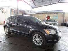 2011 Dodge Caliber 2.0 Sxt  Gauteng Pretoria
